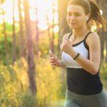 Colesterolo HDL: Più Ne hai e meglio è!