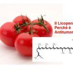 Proprietà Anticancro del Licopene del Pomodoro