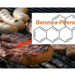 Idrocarburi, Fumo e Vernici che Distruggono i Nostri Ormoni