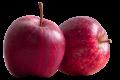 Effetto Termogenico dei Salicilati della Frutta.