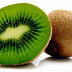 Il Kiwi Digerisce la Carne