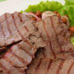 Troppa Carne Fa Male