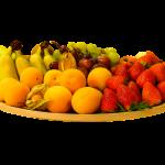 Alimentazione e Calorie