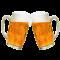Birra e Vino sono Ipertensivi