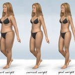 La Dieta fa Deperire o Dimagrire?