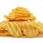 Glutammato e Acido Citrico Favoriscono l'Obesità