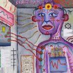 Neuroinfiammazione & Alimentazione