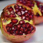 Frutta Rossa e Vitamina C contro la Fragilità Capillare