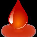 L'Olio di Pesce Fluidifica il Sangue