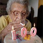 Epitalamina: Molecola della Longevità
