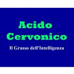 L'Acido Cervonico: Il Grasso dell'Intelligenza