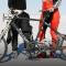La Bicicletta Più veloce del Mondo