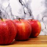 Frutta Selvaggia & Domestica