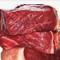 Le Carni Rosse Perché Sconsigliate?