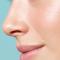 Vitamina D e Colore della Pelle