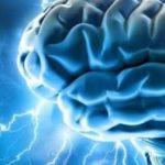 Emozioni e Onde Cerebrali