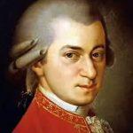 Musica Classica e Salute