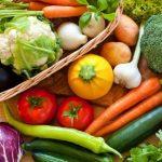 Dieta & Vitamine