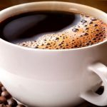 Perché il Caffè ci tiene svegli?