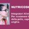 Nutricosmetici per nutrire la pelle